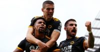 Traore.Coady_.Wolves.TEAMtalk