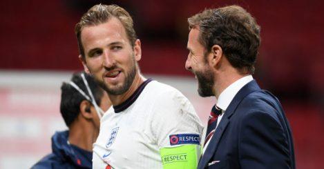 Southgate.Kane_.England.TEAMtalk