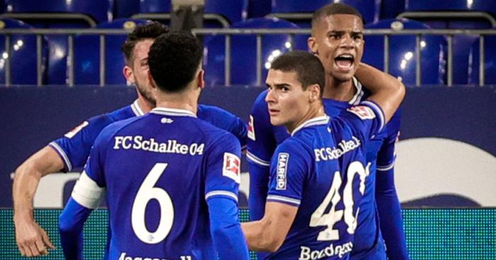 Malick.Thiaw_.Schalke.TEAMtalk