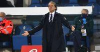 Roberto Mancini TEAMtalk