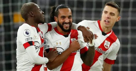 Theo.Walcott.Southampton.TEAMtalk