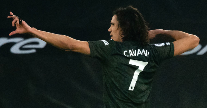 Cavani.Man_.Utd_.TEAMtalk