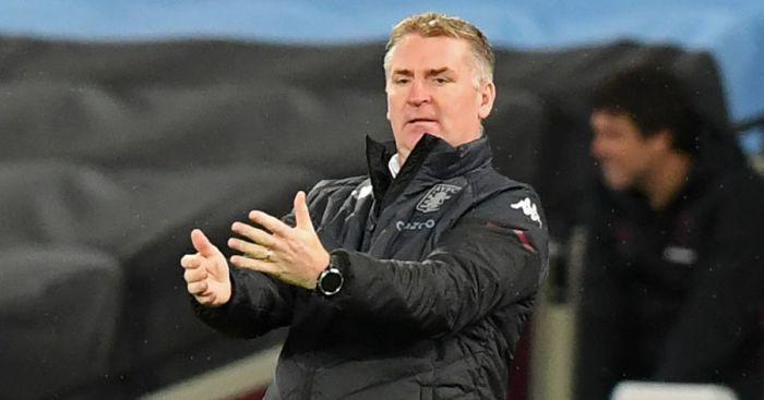Smith explains why Aston Villa loss to West Ham 'hurts'; blasts VAR call
