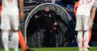 Man Utd TEAMtalk