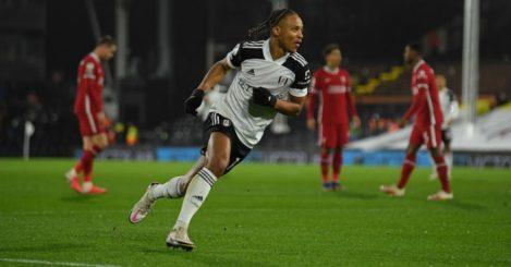 Bobby.Reid_.Fulham.TEAMtalk.000
