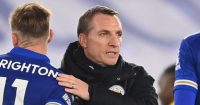 Rodgers.Leicester.TEAMtalk.000