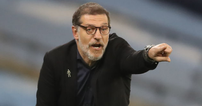 Bilic.West_.Brom_.TEAMtalk