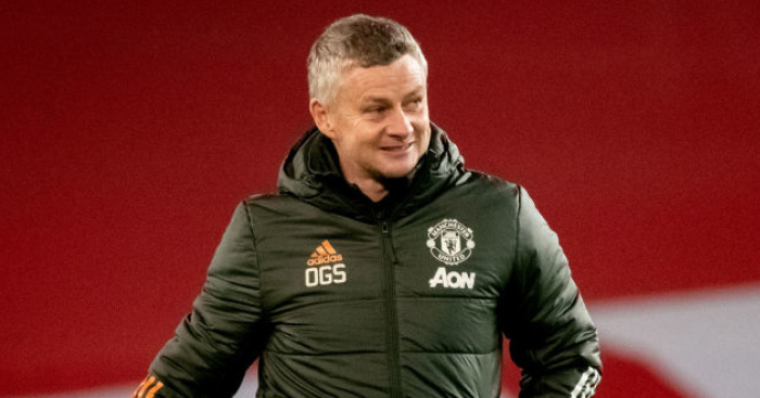 Solskjaer.Man_.Utd_.TEAMtalk