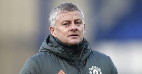 Ole-Gunnar-Solskjaer-Manchester-United-