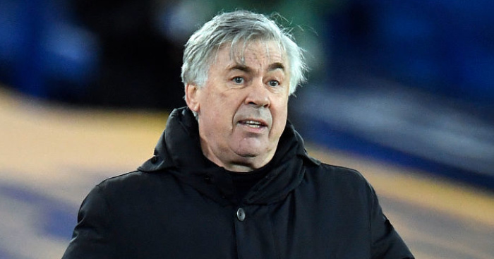 Ancelotti.Everton.TEAMtalk