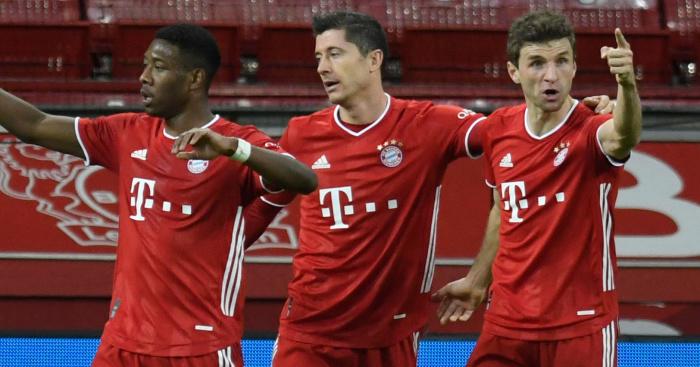 Alaba.Bayern.Munich.TEAMtalk