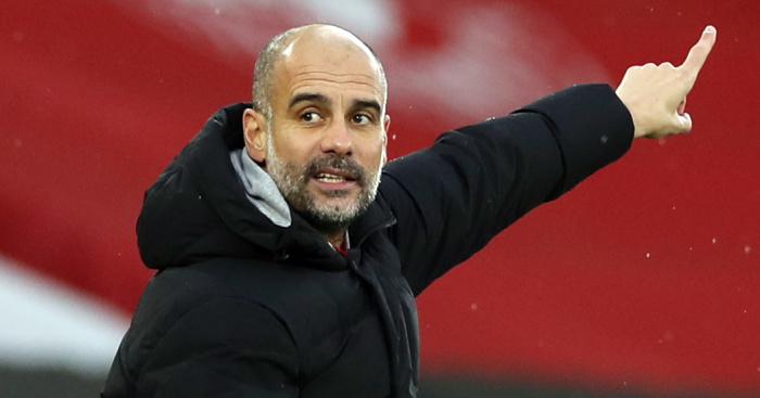 Guardiola.Man_.City_.TEAMtalk.000