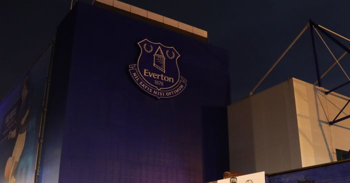 Everton to demand further information over Man City postponement