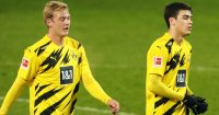 Brandt.Dortmund.TEAMtalk