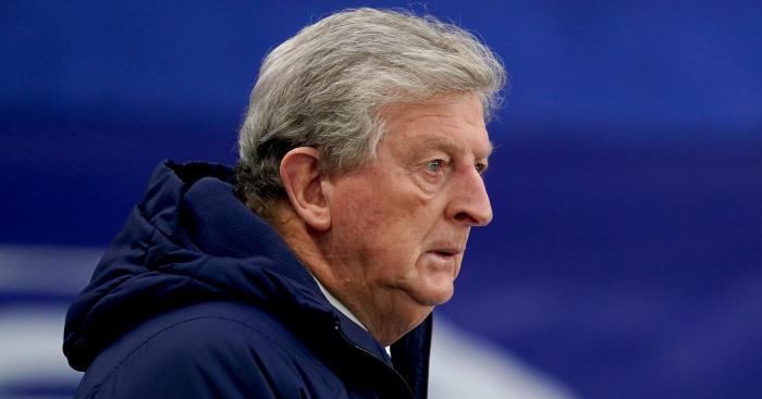 Roy.Hodgson.TEAMtalk