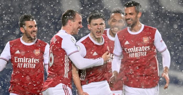Tierney.Arsenal.TEAMtalk