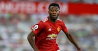 Timothy Fosu-Mensah TEAMtalk
