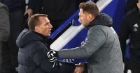 Rodgers.Hasenhuttl.TEAMtalk