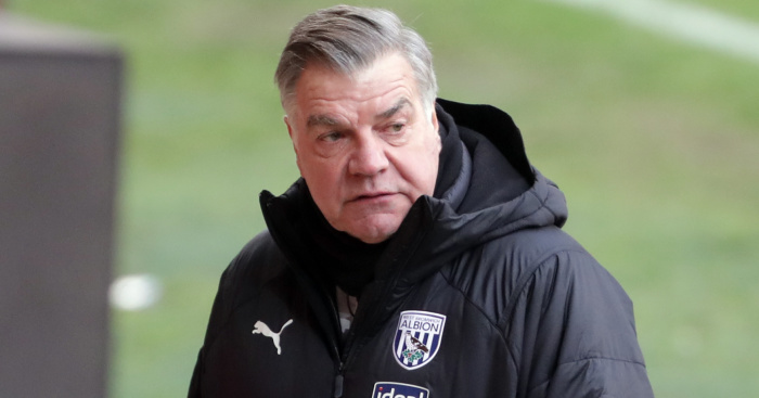 Allardyce.West_.Brom_.TEAMtalk1
