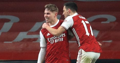 Smith.Rowe_.Arsenal.TEAMtalk