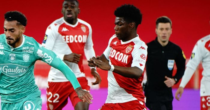 Chelsea chasing emerging France midfielder likened to Pogba - team talk