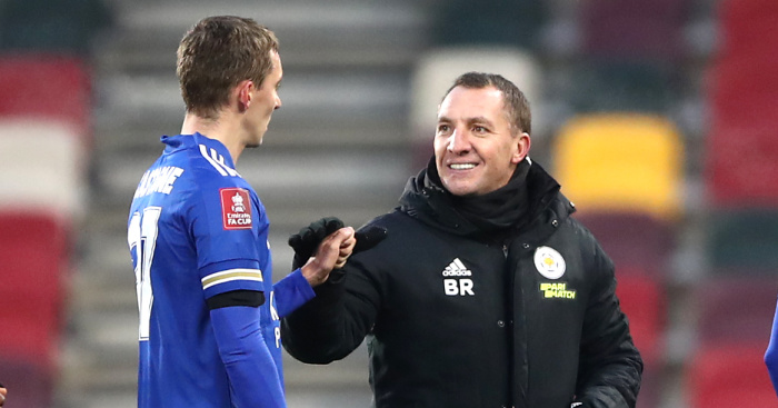 Rodgers.Leicester.TEAMtalk1