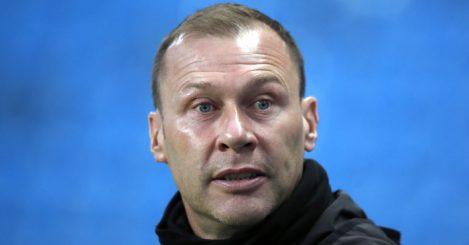 Duncan.Ferguson.Everton.TEAMtalk