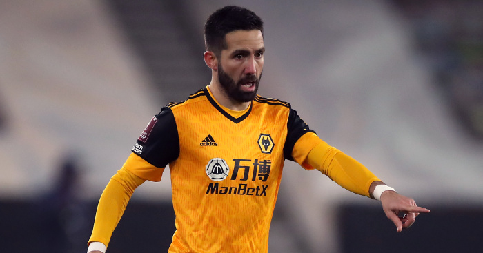 Moutinho.Wolves.TEAMtalk