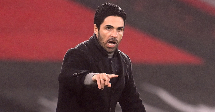 Arsenal.Arteta.TEAMtalk