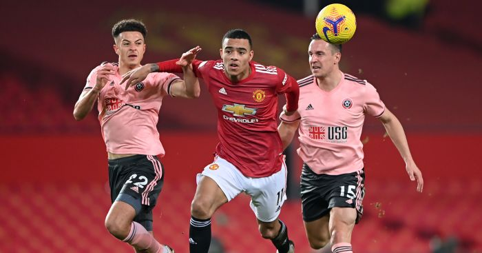 Mason Greenwood TEAMtalk