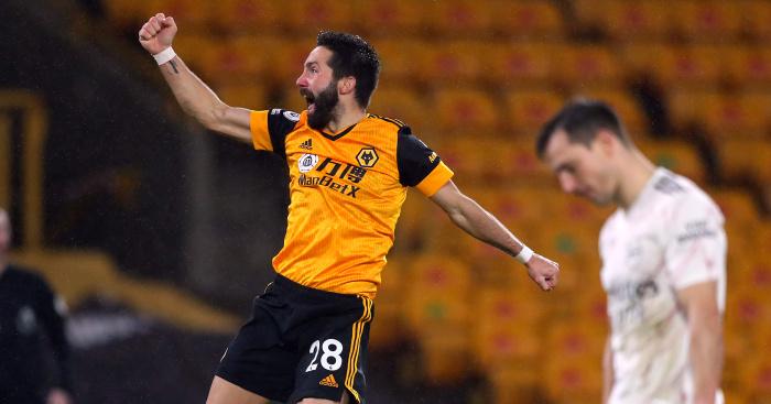 Moutinho.Wolves.TEAMtalk