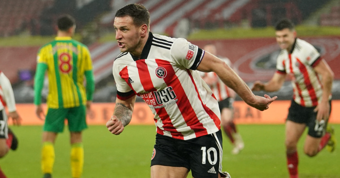 Billy.Sharp_.Sheffield.Utd_.TEAMtalk