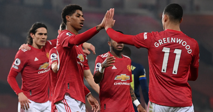 Rashford.Greenwood.Man_.Utd_.TEAMtalk