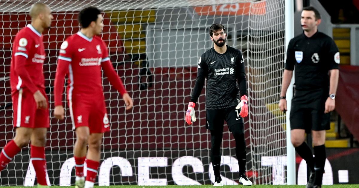 Alisson.Becker.Liverpool.TEAMtalk