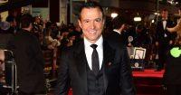 Jorge Mendes agent