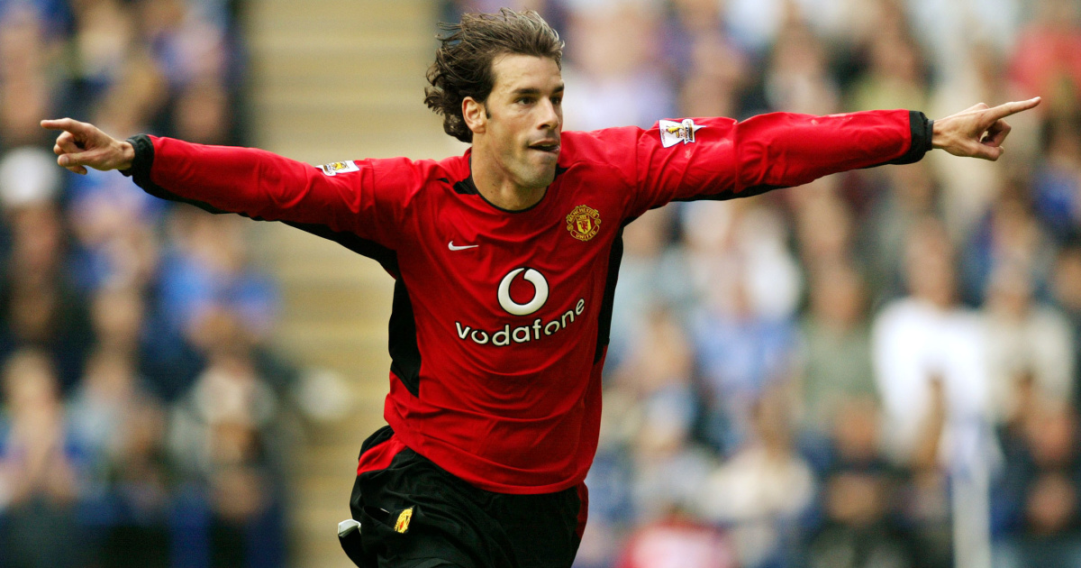 Van.Nistelrooy.Man_.Utd_.TEAMtalk