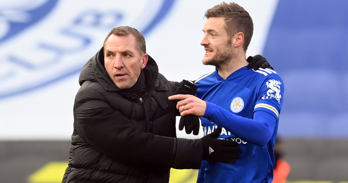 Rodgers.Vardy_.Leicester.TEAMtalk