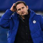 Frank Lampard TEAMtalk