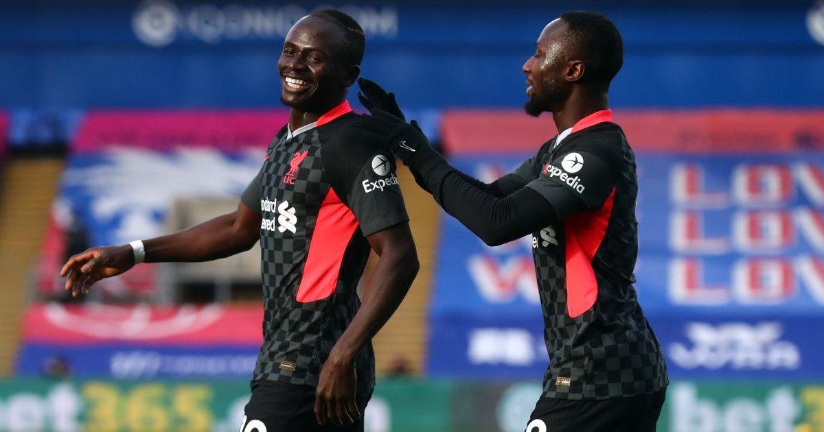 Liverpool star warns of deadly resurgence next season with special bonus