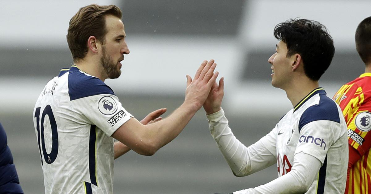 Kane.Son_.Tottenham.TEAMtalk