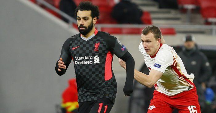 Salah.Liverpool.TEAMtalk