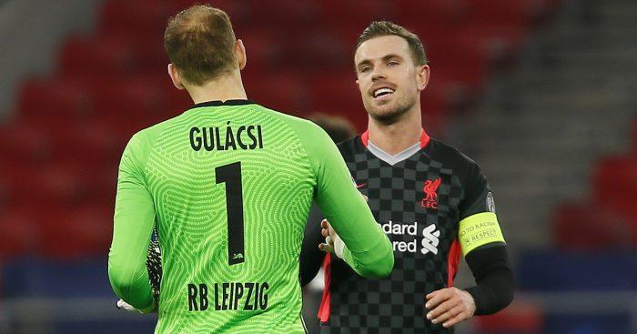 Henderson.Liverpool.TEAMtalk