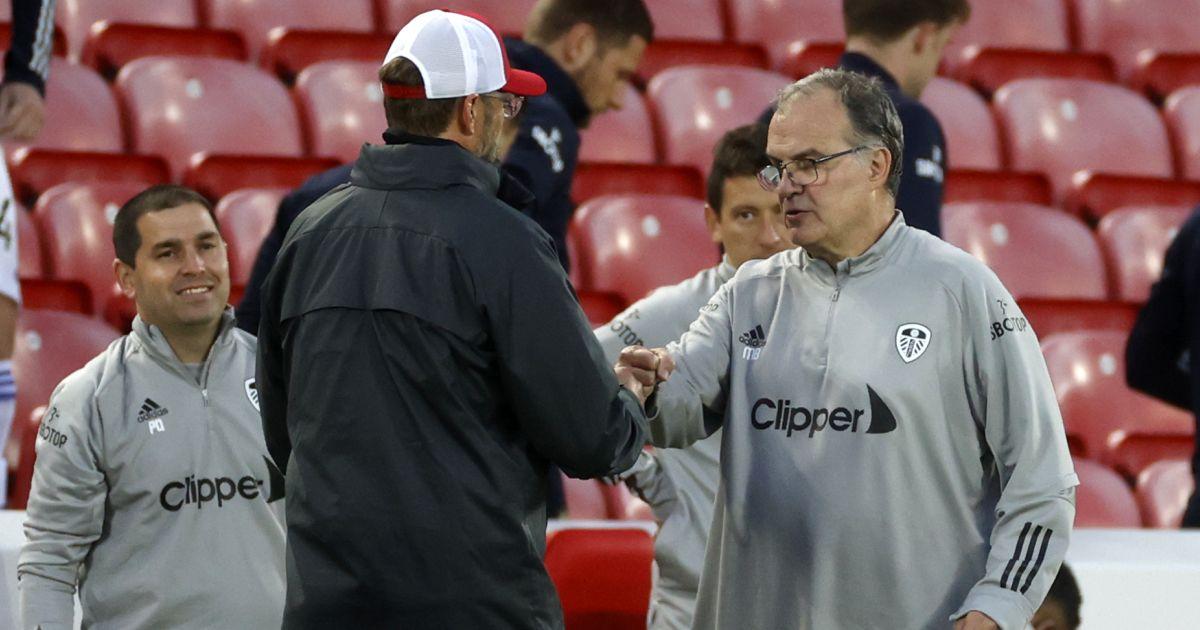 Predictions: High-scoring Leeds, Liverpool thriller; Man Utd, Arsenal to win