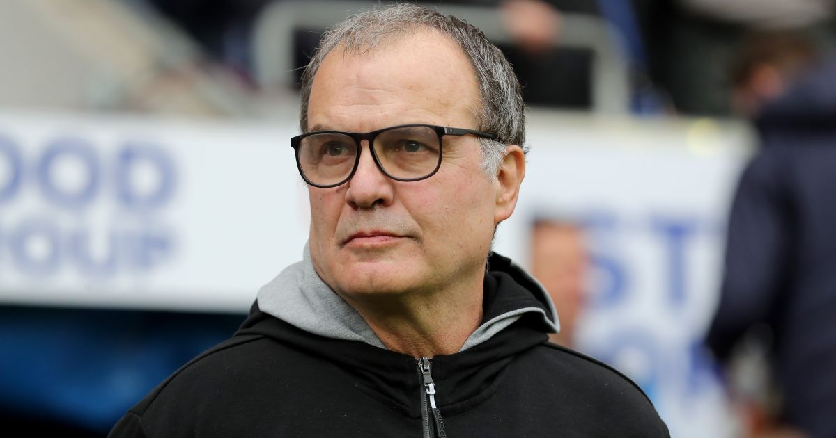 Bielsa lauds five outstanding players as City, Chelsea earn rich praise | TEAMtalk