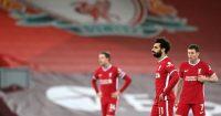 Liverpool Anfield TEAMtalk
