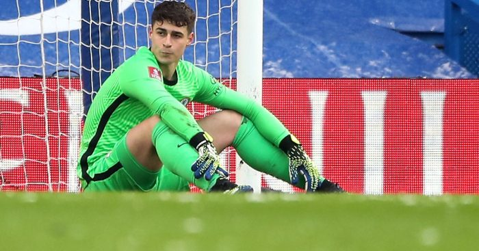 Kepa.TEAMtalk