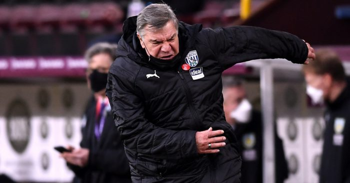Allardyce.West_.Brom_.TEAMtalk