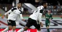 Lookman-Fulham-TEAMtalk