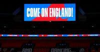Wembley.2021.TEAMtalk