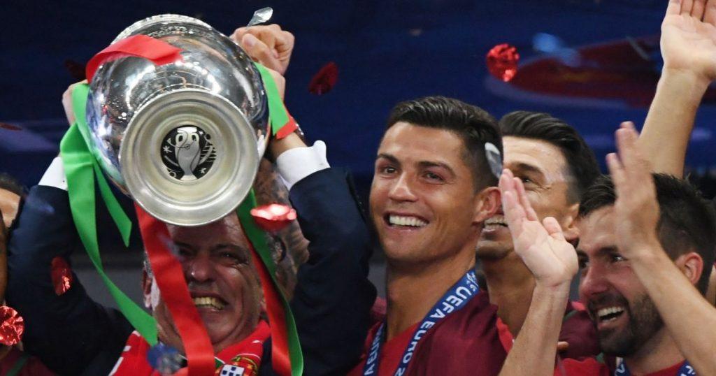 Portugal.Euro_.2016.TEAMtalk